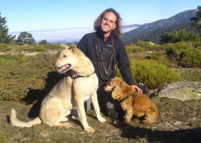 la_tejera_escuela_adiestramiento_canino_madrid