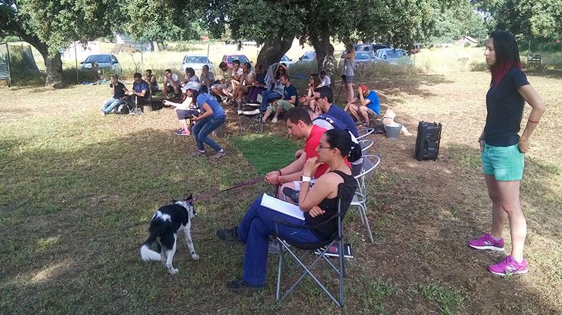 takoda-formacion-escuela-canina-la-tejera-3