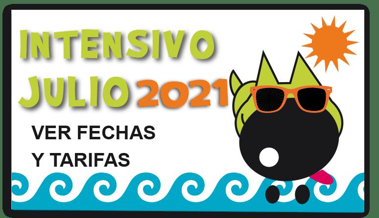 curso-julio-2021